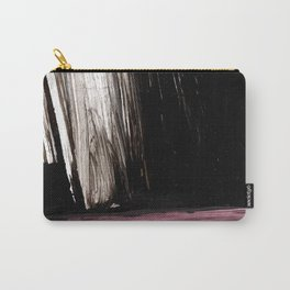 film No15 Carry-All Pouch