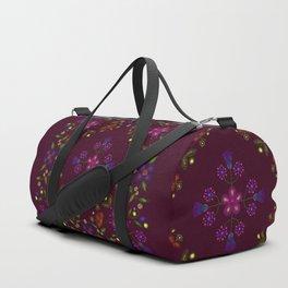 Shequin Duffle Bag