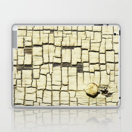Paint Chips 2 Laptop & iPad Skin