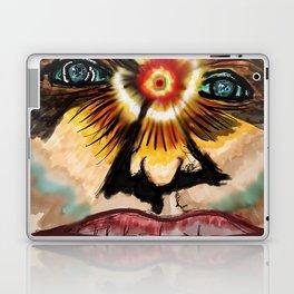 Ultimate Minds Eye Laptop & iPad Skin