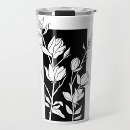 Dreams of Spring #3 Travel Mug