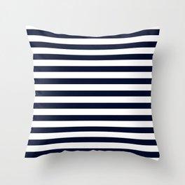 STR3 OCN Throw Pillow