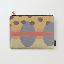 Golden Trout Carry-All Pouch