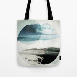 Nalunani Tote Bag