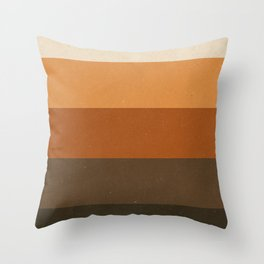 1970 Throw Pillow