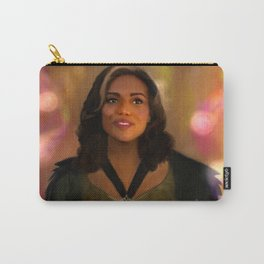Memories and Past Lives Carry-All Pouch