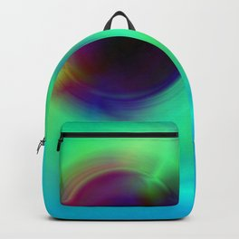Spotlight I Backpack