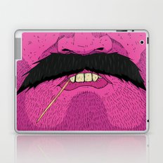 Nefarious Laptop & iPad Skin