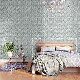 Hygge - Scandinavian Winter Wallpaper