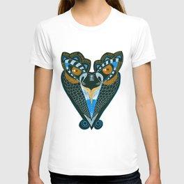 Creature T-shirt