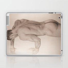 Atadura, Alex Chinea Pena Laptop & iPad Skin