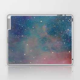 Star-formation in Orion Laptop & iPad Skin