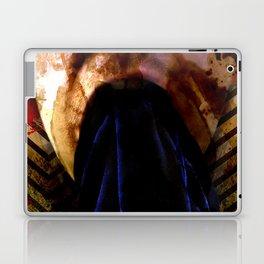"""""""Lynchian"""" by Cap Blackard Laptop & iPad Skin"""