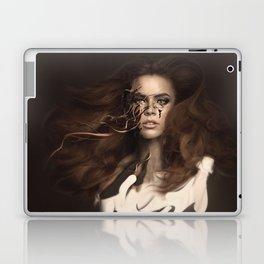 MARA 02 Laptop & iPad Skin