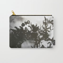 Veiled Nature 4 Carry-All Pouch