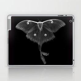 Luminescence Laptop & iPad Skin