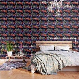 Hexdawn Wallpaper