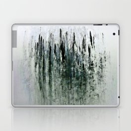 Sadness Laptop & iPad Skin