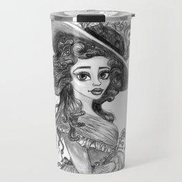 Felicity Travel Mug