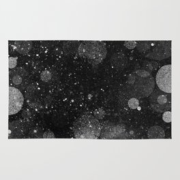 OUTER_____ Rug