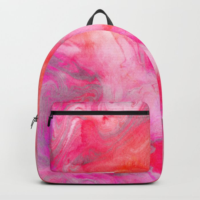 Endless Fall Backpack