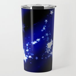 Christmas.3 Travel Mug