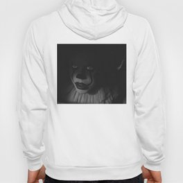 Pennywise Hoody