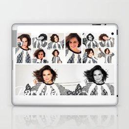 PARRILLA #1 Laptop & iPad Skin