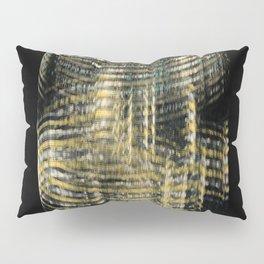 Citystack Pillow Sham