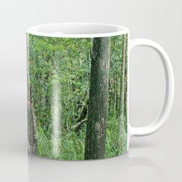 Truly Troublesome Coffee Mug