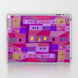 Colonia Incienso Cd de Guatemala Laptop & iPad Skin