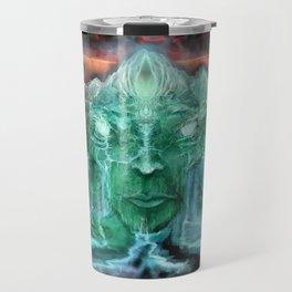 Vertex Travel Mug