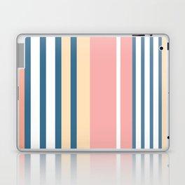 Bronte Stripe Laptop & iPad Skin