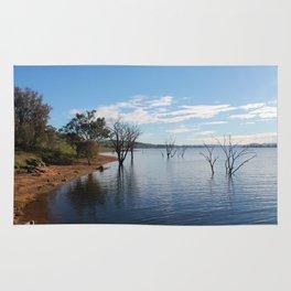 Lakeside Rug