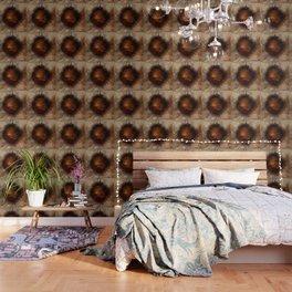 PLANETARY BREAKTHROUGH Wallpaper