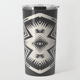 COLORADO ONYX Travel Mug