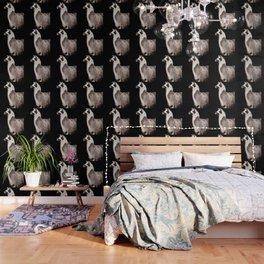 LAMA ( LLAMA) Wallpaper