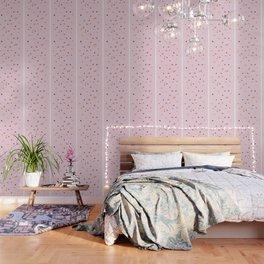 Pink! Wallpaper
