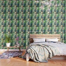 The Glance Wallpaper