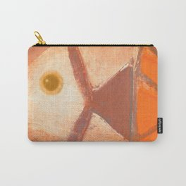 Mola Mola 2 Carry-All Pouch
