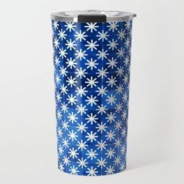 STA. RITA Travel Mug