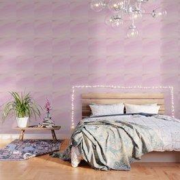 Blush Pink Wallpaper