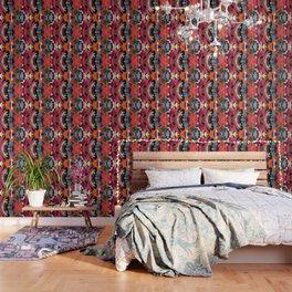 SAHARASTR33T-276 Wallpaper