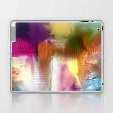 Tender Desire Laptop & iPad Skin