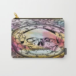 Kalediscope Nightmare Carry-All Pouch