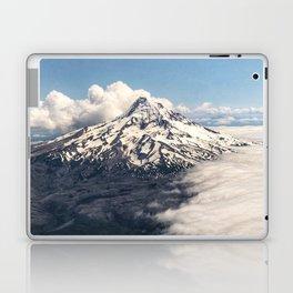 Mt. Hood Laptop & iPad Skin