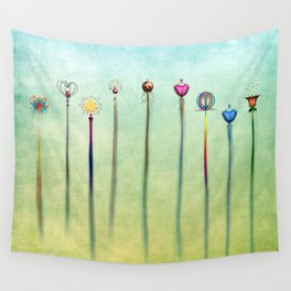 Magical Wall Tapestry