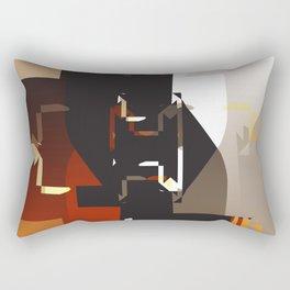 92018 Rectangular Pillow