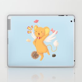 Konyonyochiwa!!! Laptop & iPad Skin