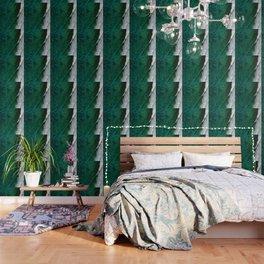 Sea 10 Wallpaper